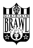 Urban Brawl by fexes