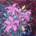 Orchids by lorosa