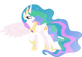 Celestia by LOCKHE4RT