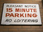 Pleasant Notice by Indelibly-Yours