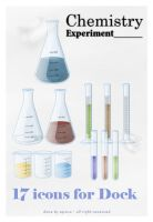 Chemistry Experiment by pgianni