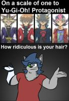 Hair Joke by TheRoflCoptR