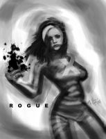 rogue by NELZ