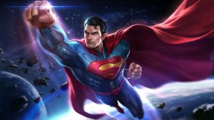 Superman-aov-1920x1080b by odnilrac