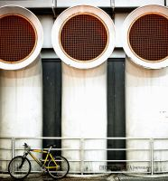 Tubes by Grooveinjector