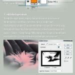 selective coloring by detail24