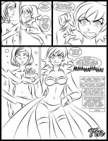 Trishbot_My life as a robot woman_20_FINALE by zorro-zero