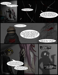 WHA Finale pg6 by Inverted-Mind-Inc