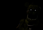 Phantom Freddy by lodi456