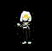 Please Forget About me | Undertale by Soursopful