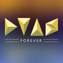 DVAS - Forever by ABS96