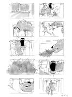 Story board _003 by Dtrain1