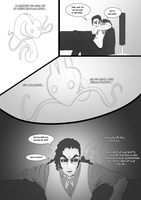 TSI Silvertongue audition page 4 by TheScarlet1