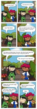 The Calm Before... Pg 6 by whatsthesitch