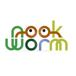 Nook Worm by thesuper