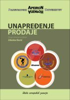 Unapredjenje prodaje by dstranatic
