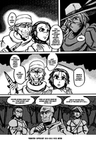 Verboten Chapter 4 Page 10 by HolyLancer9