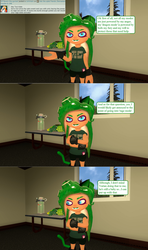 Ask the splat friends 1464 by Double-G-348