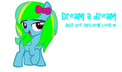 NEW LOOK! NOT VECTORED SRY by AuraStrike110