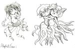 Octobabies by Shleet338