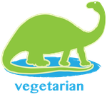 Vegetarian by vertseven
