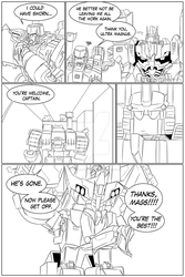 Where's Rodimus?_Page 2 by Blitzy-Blitzwing