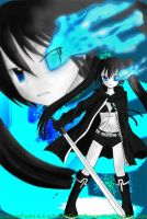 BRS by ChasersFlyersRunners