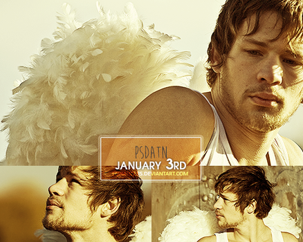 PSD+ATN January 3rd by enhancers