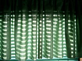 Showna-Stock Blinds002 by showna-stock