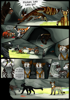 Dawn - Chapter 2, page 16 by Wolfhowler9880