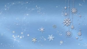 Christmas Snowflakes 2011 by Frankief
