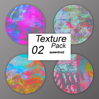 Texture pack 02 by queen-ks2 by Queen-KS2