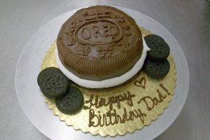 +Oreo Cake+ by zoro-swordsman