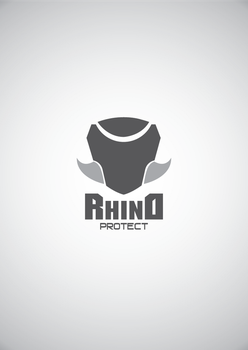 Rhino Protect by TOXICICLES