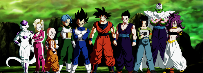 Commission 84 - DBS group by salvamakoto