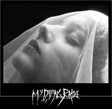 My Dying Bride by Ish-