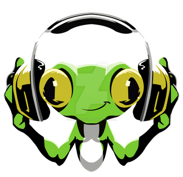 Lucio tag from Overwatch by HaruInkisitor