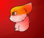 Stampy by PricelessGuru