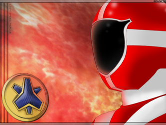 Lightspeed Rescue by GoNorth