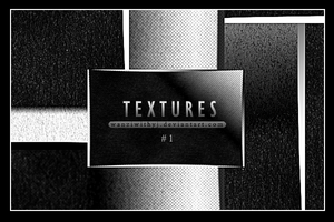 0414 Textures #1 by WANZIwithYJ