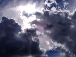 clouds1 by alexisw