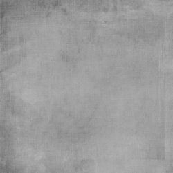 Grunge Texture Overlay 3 by HGGraphicDesigns