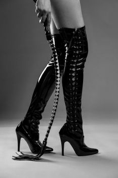Boots by QNetX