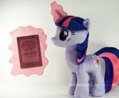 What kind of magic does this book use? by eebharas