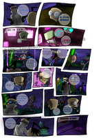 Alienated B-day pg6 by ZimPLUSDib