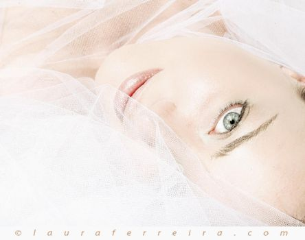 Into Your Soul by Laura-Ferreira