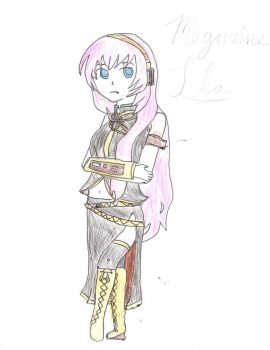 Luka 3 by Miku by Lily-the-Vocaloid