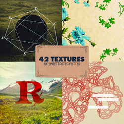 texture pack #9 by tanja92
