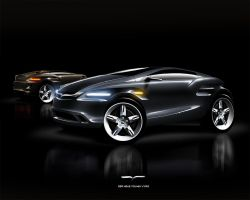 Younix Vyro Concept by husseindesign