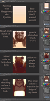 Another Painting Tutorial by Hap-py